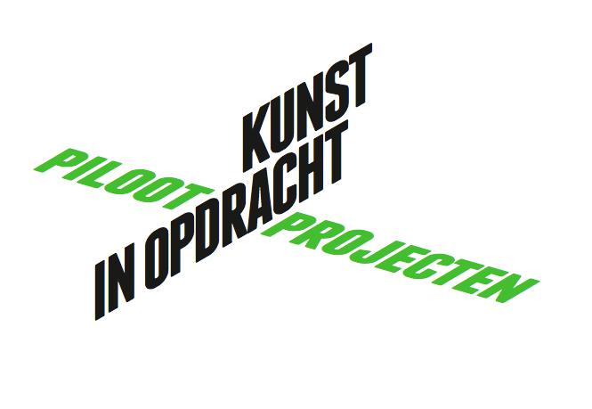 Meer dan object. In gesprek met Jeroen Boomgaard over 'Pilootprojecten kunst in opdracht' in Vlaanderen