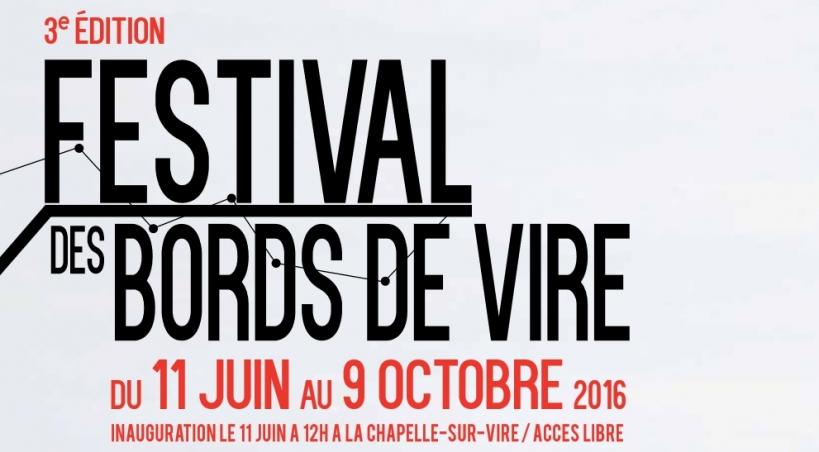 Festival Des Bords de Vire