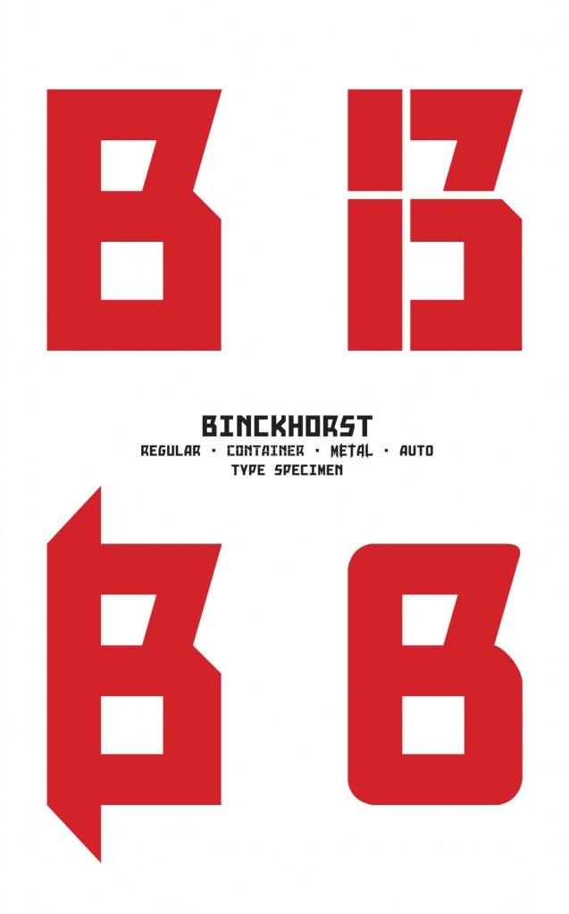 Binckhorst_type_specimen-1